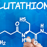 glutathione how to raise it