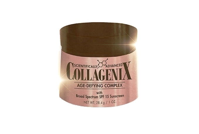 Collagenix