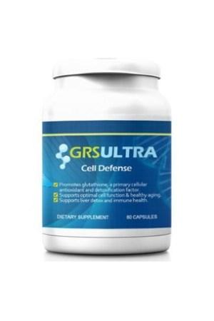 GRS Ultra