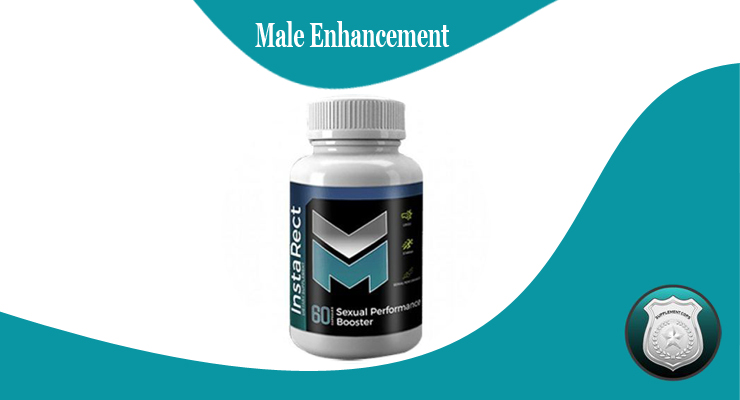 InstaRect Male Enhancement