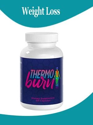Thermo Burn