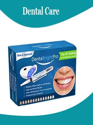 DentaBright Pro