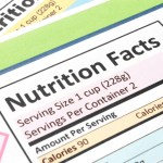 Possible Extension to Comply with New Labeling Rules; The Need to Reform or Replace Proposition 65; Rick Collins to Speak at Q1 Productions 2nd Annual Dietary Supplements: Regulatory Strategy