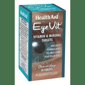 HealthAid EyeVit® - Prolonged Release