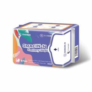 SMACIN-N Sanitary Napkin