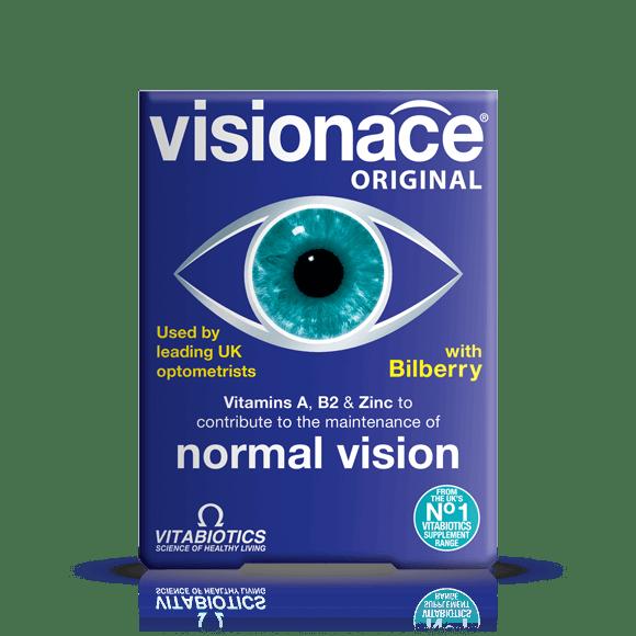 Visionace Original