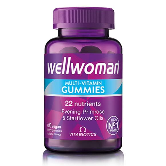 WellwomanGummiesNewSize