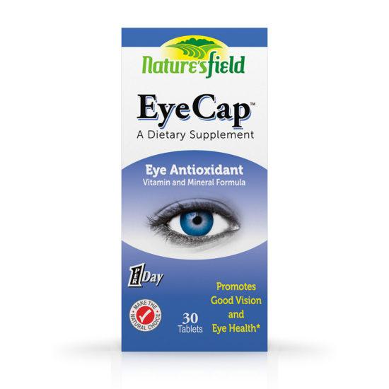 eyecap 550x550 1