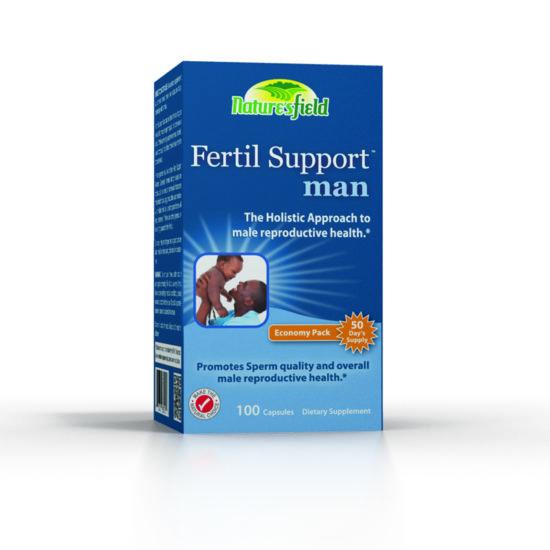 fertil support man 550x550 1