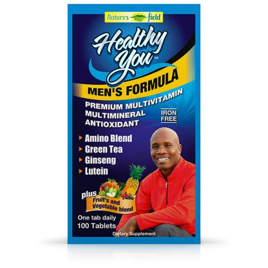 healthy you men front 550x550 1
