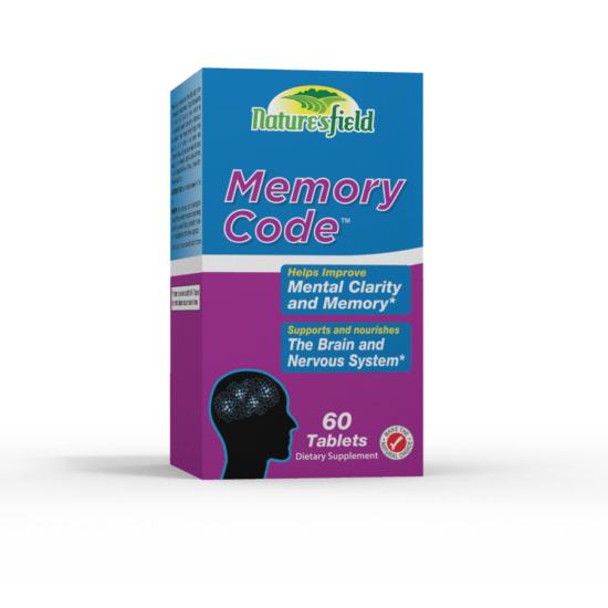 memory code 550x550 1