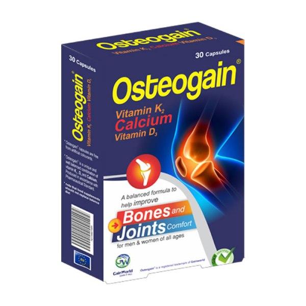 Osteogain®