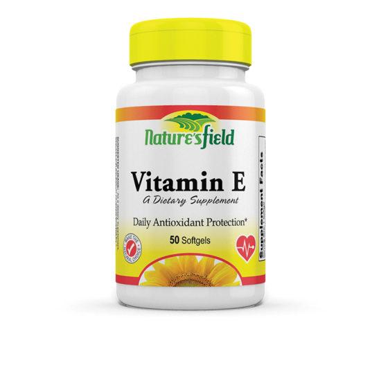 vitamin e 550x550 1