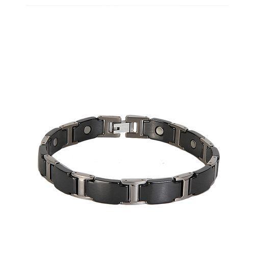 Norland Energy Bracelet