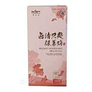 Norland Wuqing Nourishing Health Pad Women