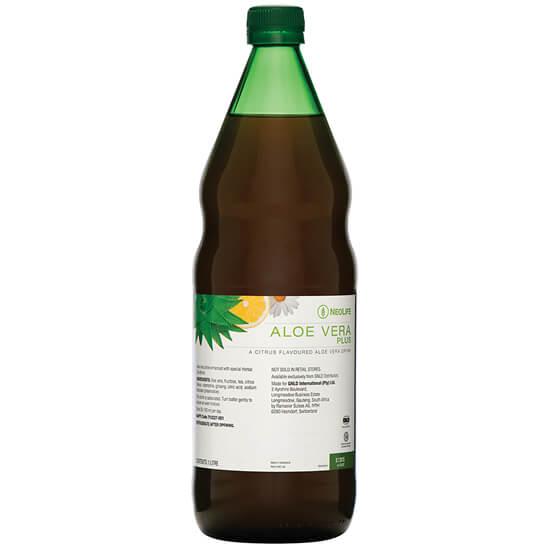 NeoLife Aloe Vera Plus