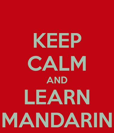 belajar basic mandarin pengenalan