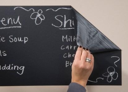 chalkboard-blackboard-self-adhesive-vinyl-2077-p