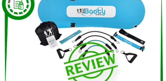The Booty Pro reviews