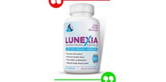 lunexia review