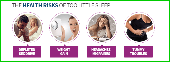 lunexia sleep aid reviews