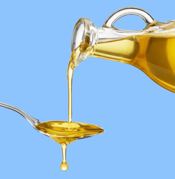 Best keto Supplements for keto diet 2019
