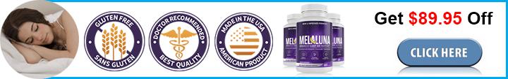 Buy MelaLuna Pills