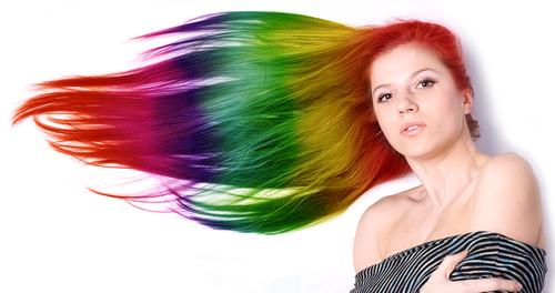 Hair Dye Allergy Remedies