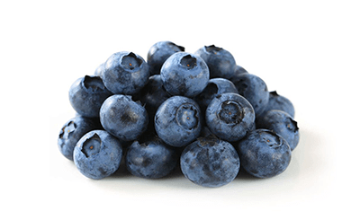 Natural nootropic supplements