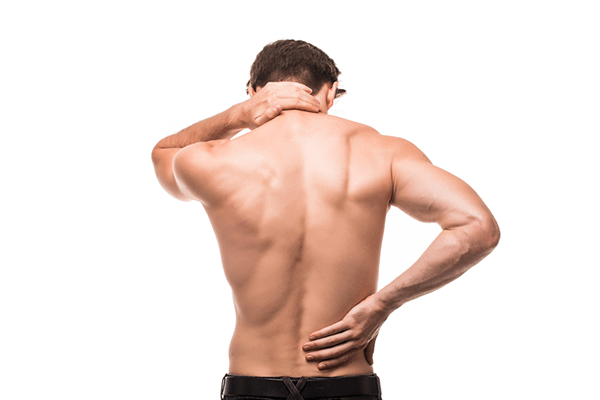 Seratopicin Pain Relief Supplement