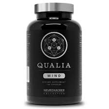over the counter nootropic supplements