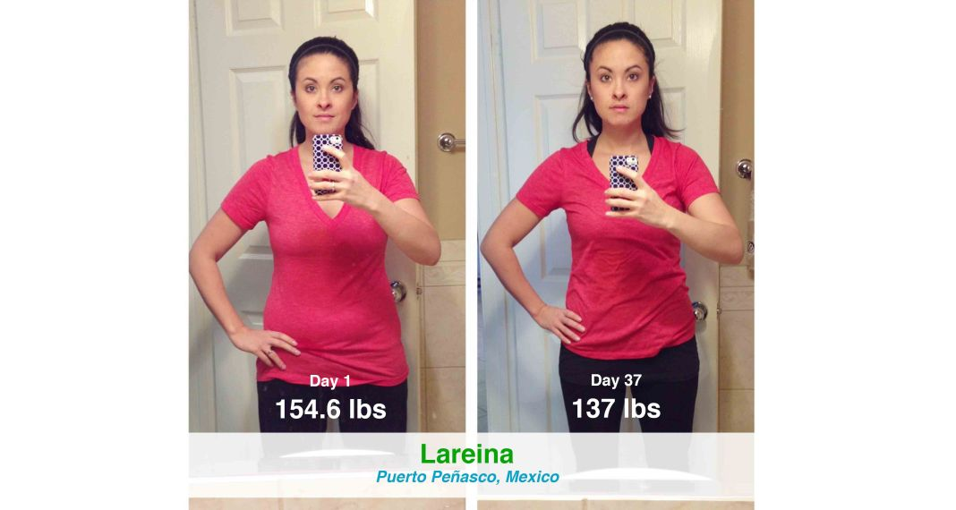 Spartan Body Keto User Reviews