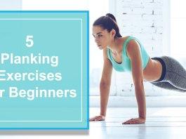 5-Planking-Exercises-For-Beginners