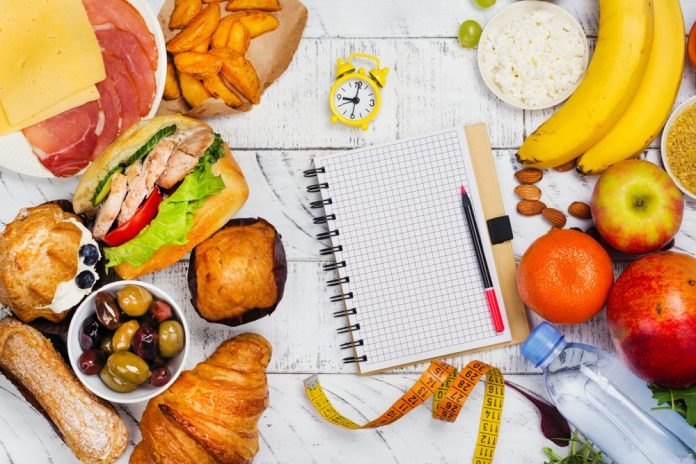 Intermittent Fasting Benefits And Side Effects