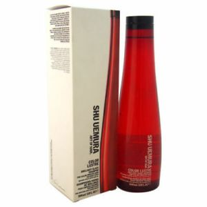 Shu Uemura Art of Hair Color Lustre Cool Blonde Shade Reviving Balm