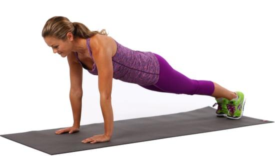 basic-plank