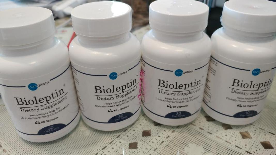Bioleptin Reviews