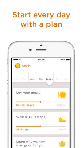Noom App Review