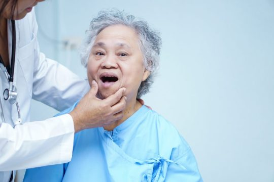 Tips For Complete Oral Health For Adults