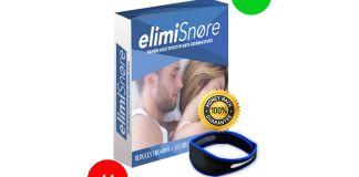 ElimiSnore Review