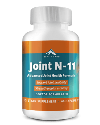 Joint FLX Review (Joint N11)