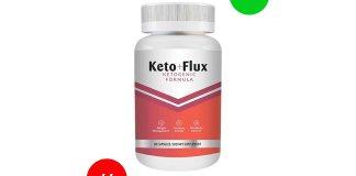 Keto Flux Review
