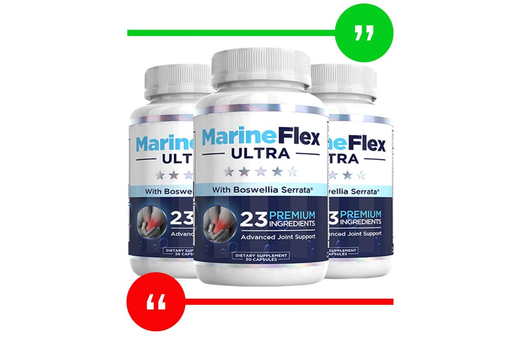 MarineFlex Ultra Review