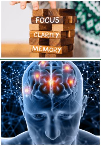 Neural Fusion nootropic pills