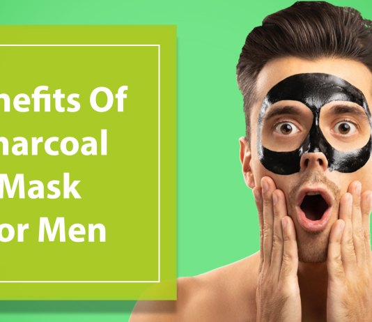 Benefits-Of-Charcoal-Mask-For-Men