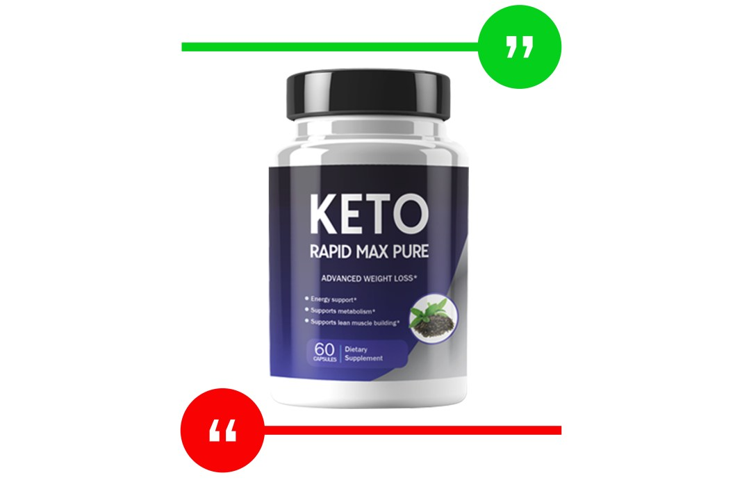 Keto_Rapid_Max_Pure_review
