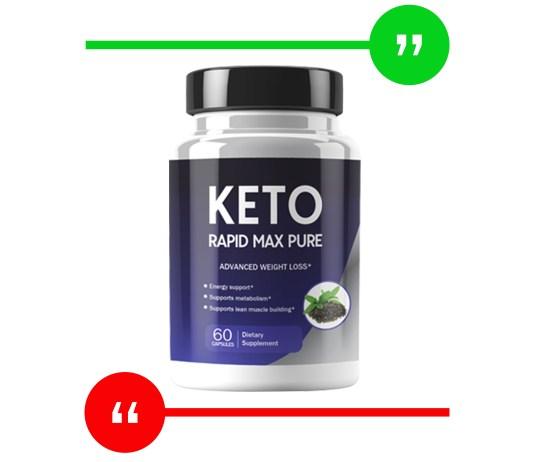 Keto_Rapid_Max_Pure_review