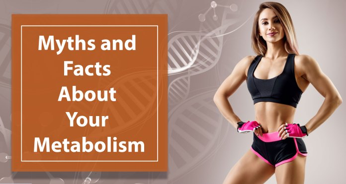 Myths-and-Facts-About-Your-Metabolism-That-Will-Help-You-Understand-How-You-Burn-Calories