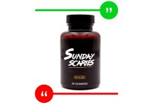 Sunday_Scaries_CBD_Gummies_review