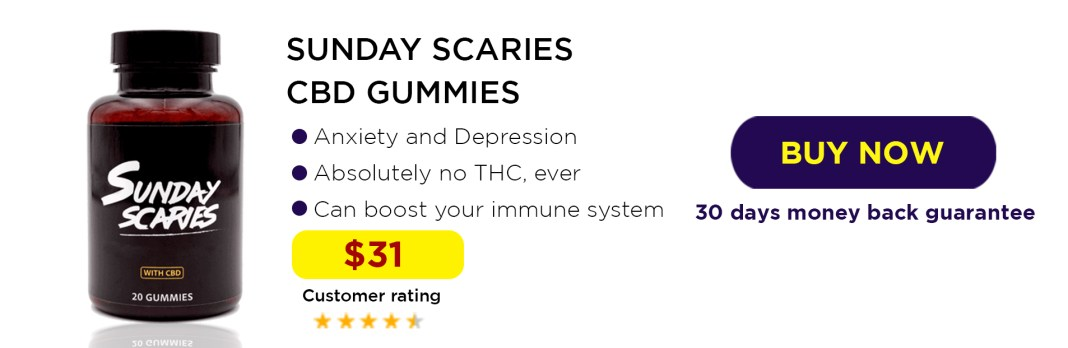 Sunday_Scaries_CBD_Gummy_free_trial (2)